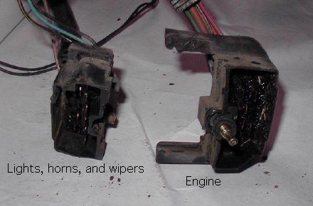 Basic Wiring Harnesses for 1977-81 Trans Ams on 1980 el camino wiring diagram, 1980 malibu wiring diagram, 1980 monte carlo wiring diagram, 1980 ford wiring diagram, 1980 blazer wiring diagram, 1980 z28 wiring diagram, 1980 cutlass wiring diagram, 1980 camaro wiring diagram, 1980 firebird engine, 1980 oldsmobile wiring diagram, 1980 lemans wiring diagram, 1980 firebird formula, 1980 silverado wiring diagram, 1980 corvette wiring diagram, 1980 mustang wiring diagram,
